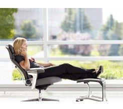 Terrific Steelcase Leap Worklounge Chair Luxury Office Chairs Creativecarmelina Interior Chair Design Creativecarmelinacom