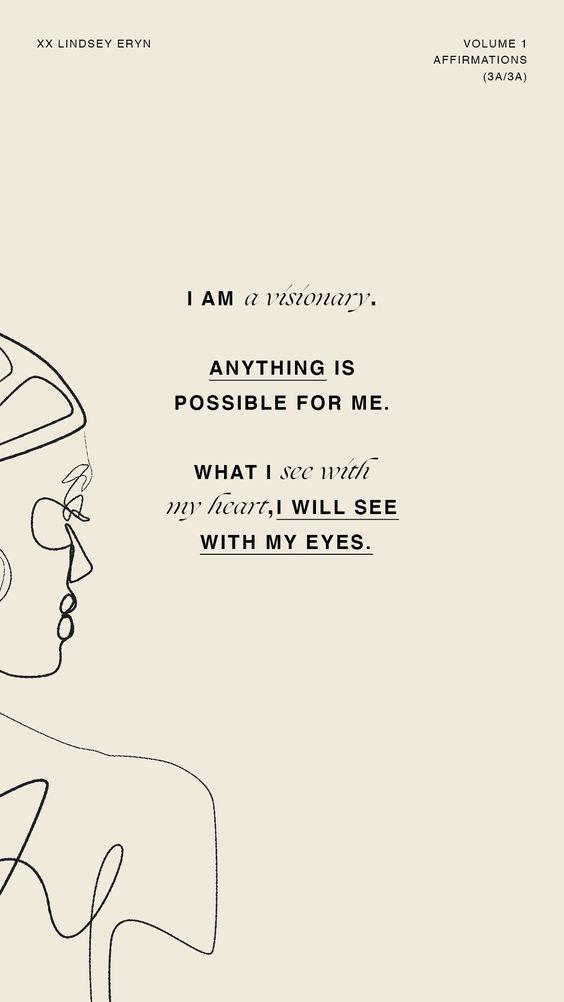 QUOTE by Lindsey Eryn of PEPTALKS™ APP (IG: @lindseyeryn, @peptothetalk)  affirmations, positive affirmations, affirmations for beginners, affirmations for women, morning affirmations, morning mantra, morning mantras for beginners, 5-minute positive affir