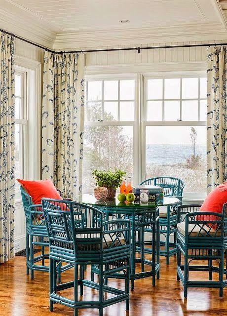 Simple Details I Spy A Craigslist Buy 2 Interior Design Home