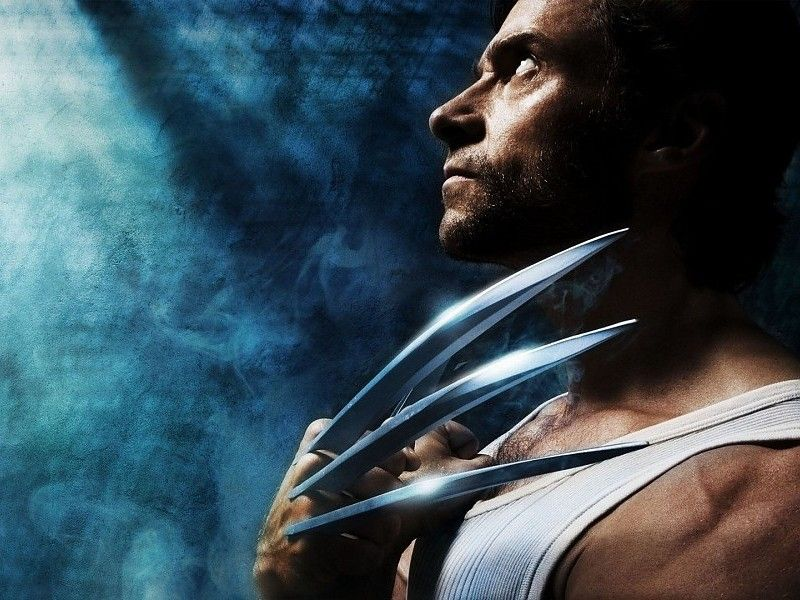 Wolverine Wallpaper 1080p Free Desktop Backgrounds And Wallpapers