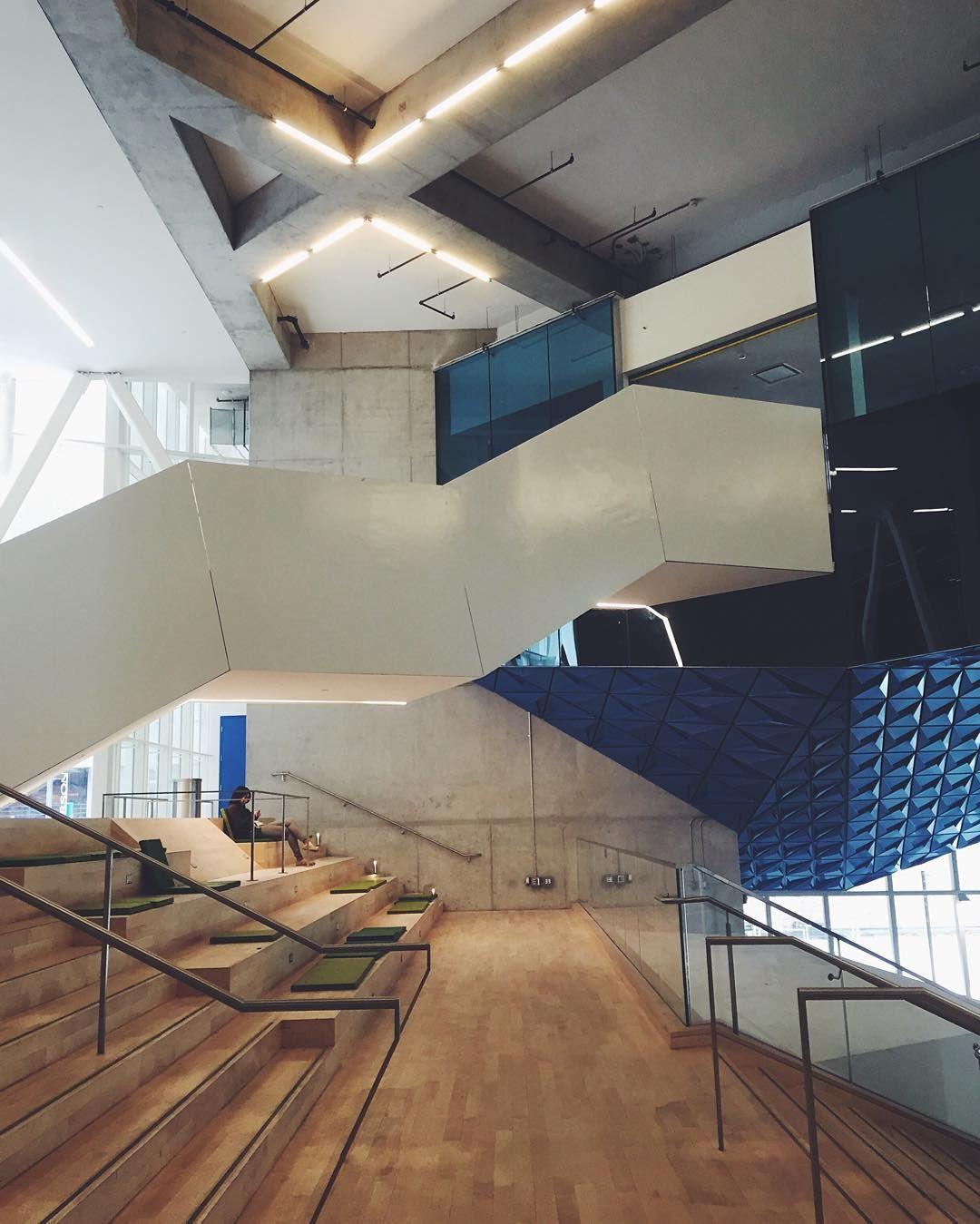 #architectureandpeople