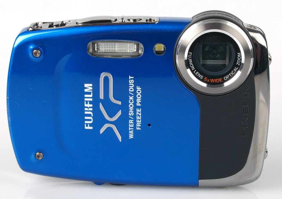 Fujifilm Finepix Xp20 Manual User Guide And Product Specification Fujifilm Finepix Best Digital Camera Finepix