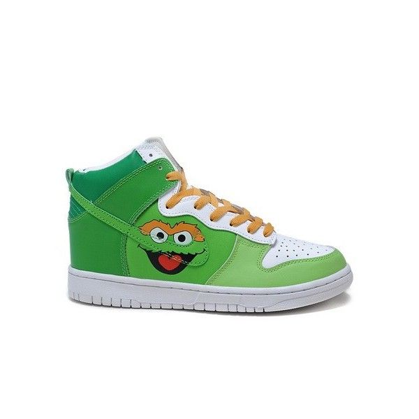 Sesame Street New Balance 574 – Oscar the Grouch. Too cute! | My Kids |  Pinterest | Sesame streets, Street and Fred perry
