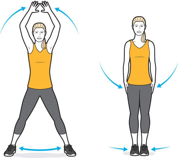 Step By Step Finding Indispensable Issues For Strength Training: 4 Essential Moves To Strengthen Your Pelvic Floor