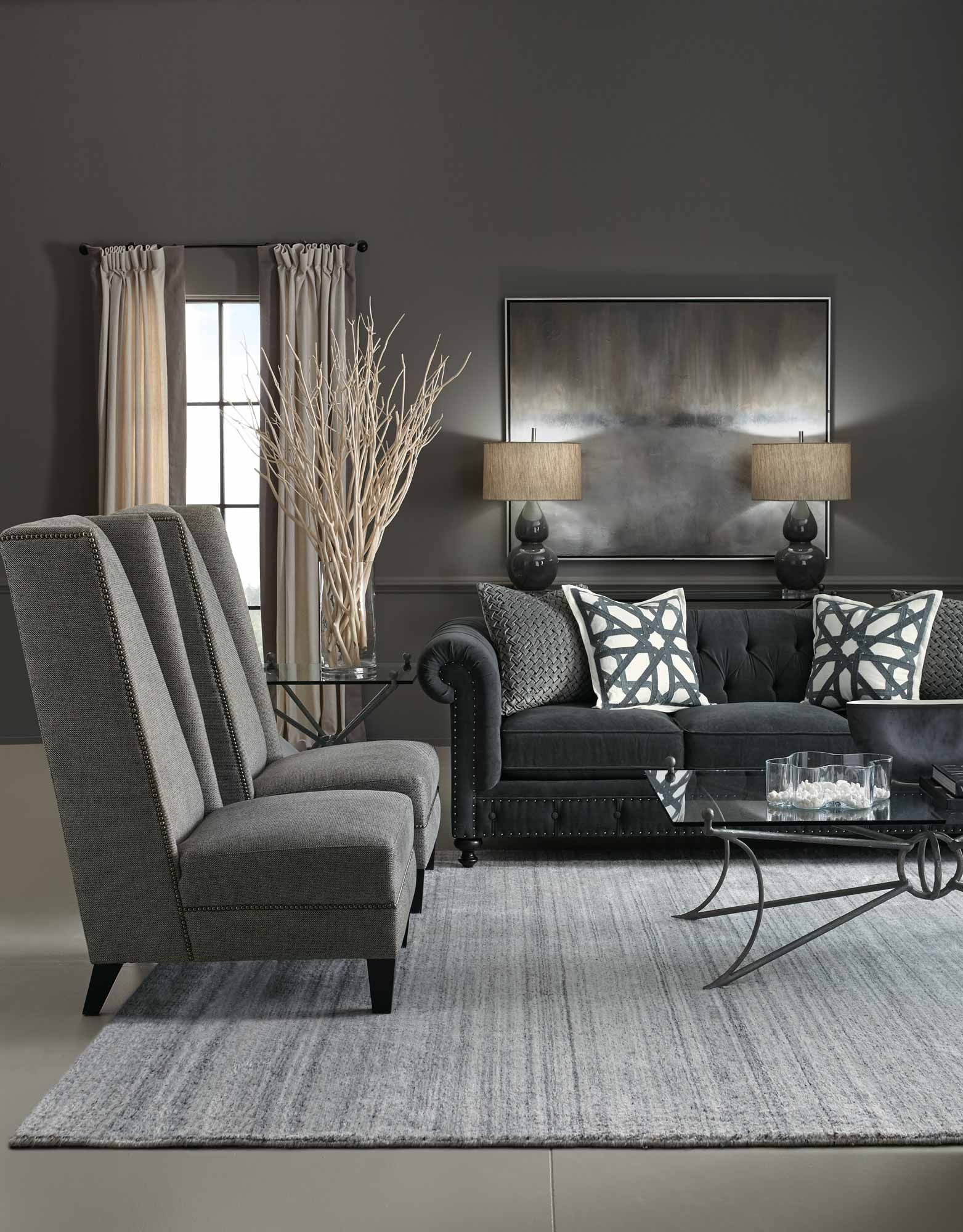 Living Room Living Room Furniture Living Room Furniture Collections Furniture