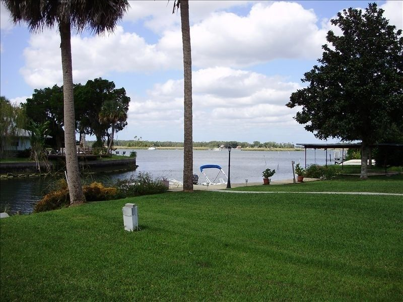 House vacation rental in Crystal River from