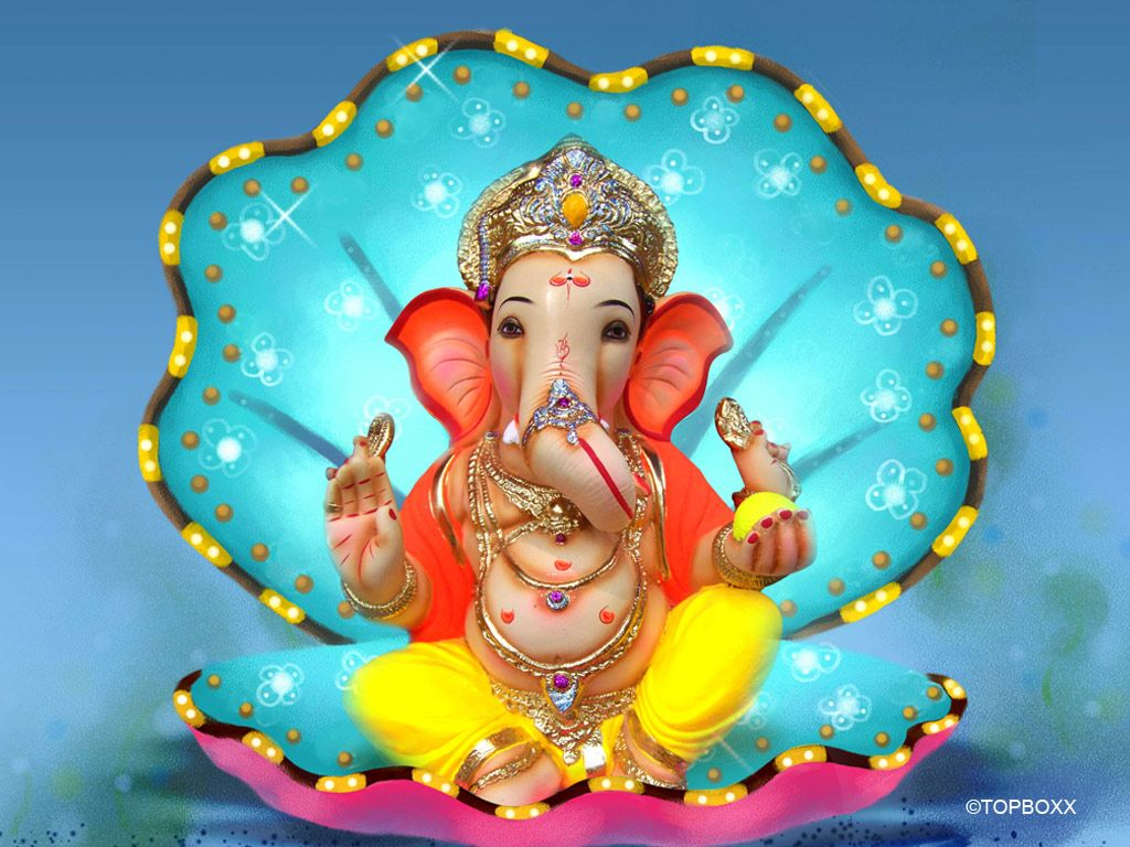 High Resolution Wallpaper Lord Ganesha Ganesha Pictures Ganesh Images Lord Ganesha