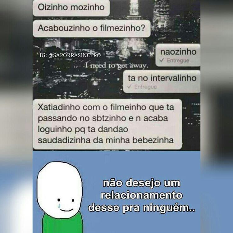 """520 curtidas, 18 comentários - Charlie Sheen Brazilian Fans (@charlierealista) no Instagram: """"Sigam lá @saporrasincero morrendo de rir com os diálogos e vídeos de humor, recomendo…"""""""