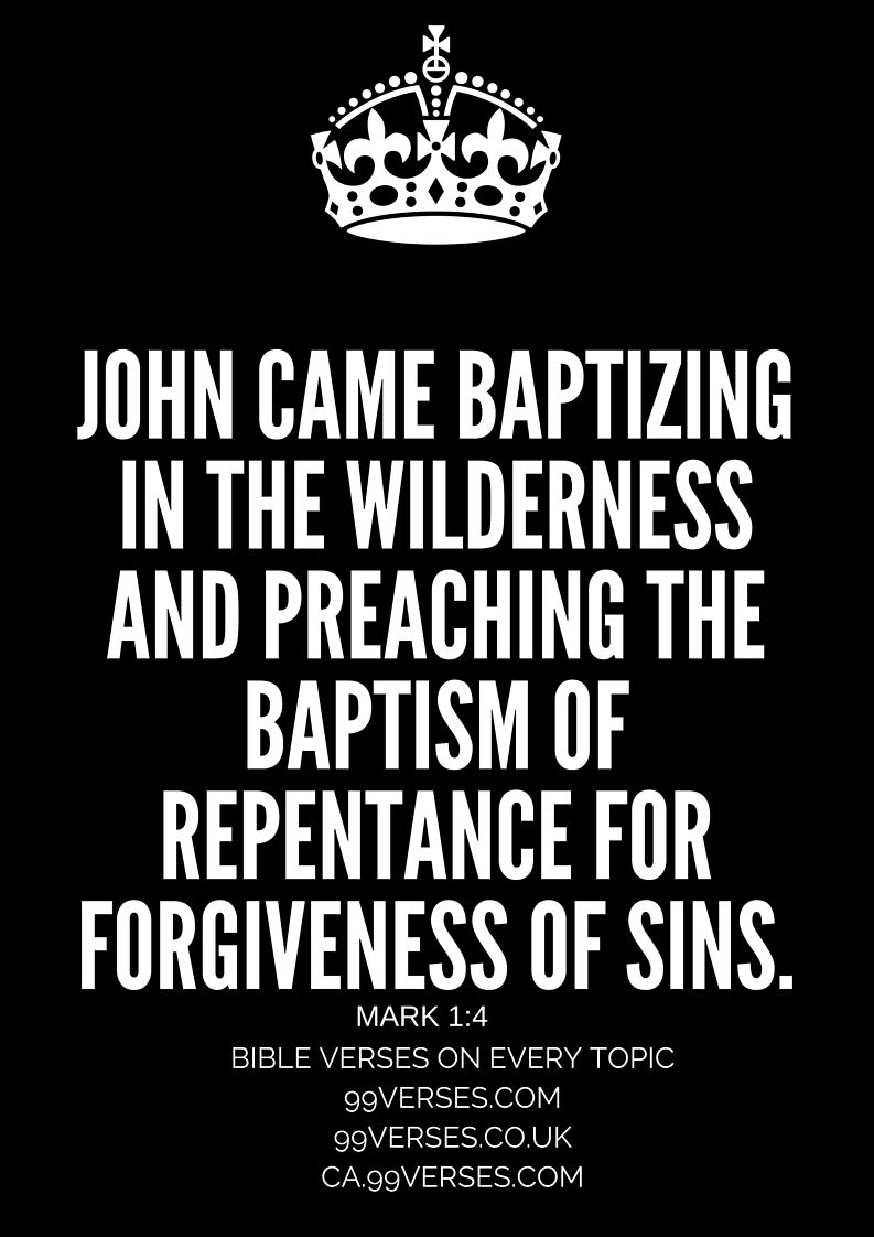 Forgiveness Bible Quotes Forgiveness Verses Bible Verse Of The Day Verse Of The Week
