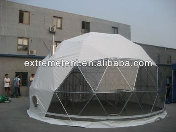 Geodesic dome tent, View dome tent, Extreme Tent Product Details from Hangzhou Extreme Tent Co., Ltd. on Alibaba.com