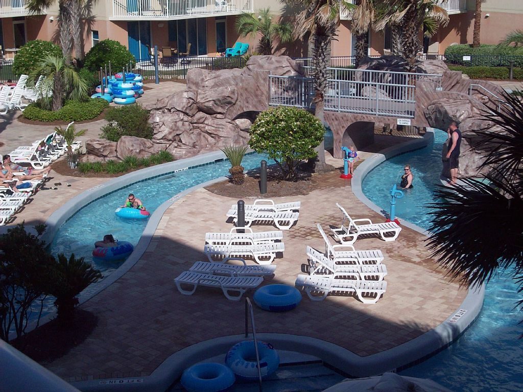 Waterscape #B304-2BR/2.5BA-Close to Beach &... - VRBO