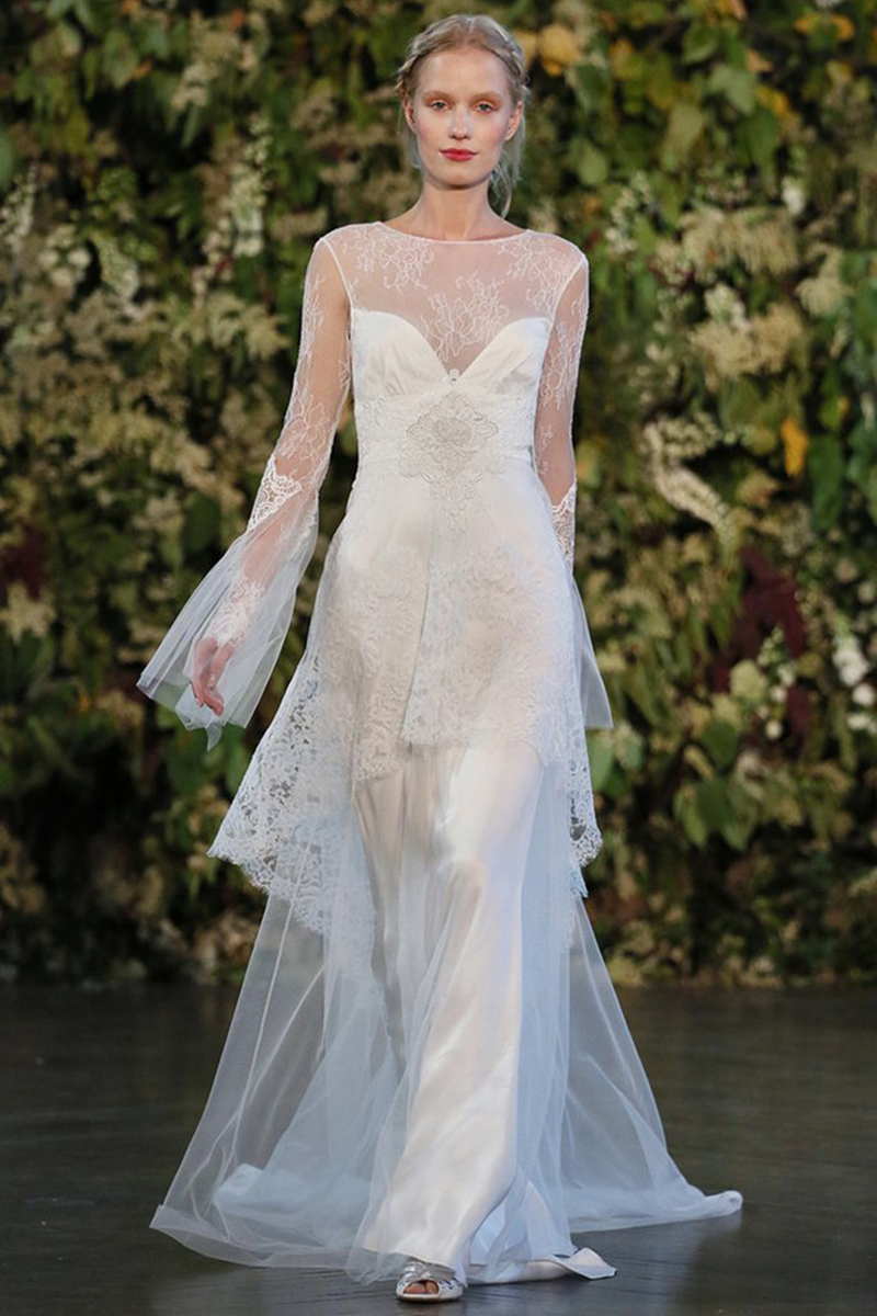 beautiful boho wedding dresses boho wedding wedding gown boho