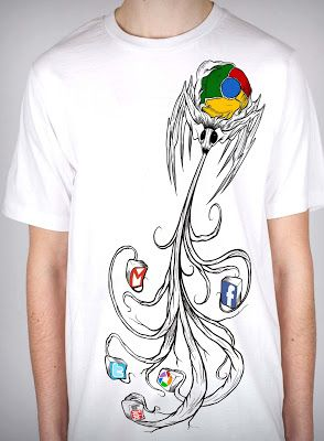 d45a31d46f1 T-shirt Design menttal juices flowing wake your gray matter}.   T ...