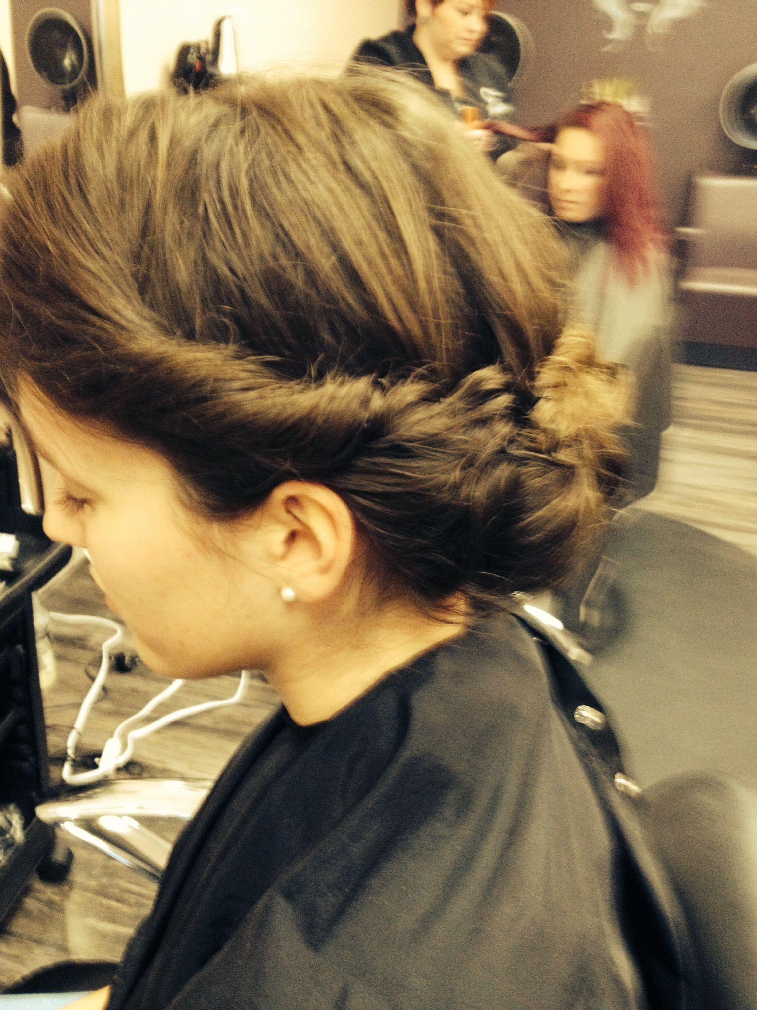 Pin on Hair by Dee Owner/stylist Sei Bella Salon