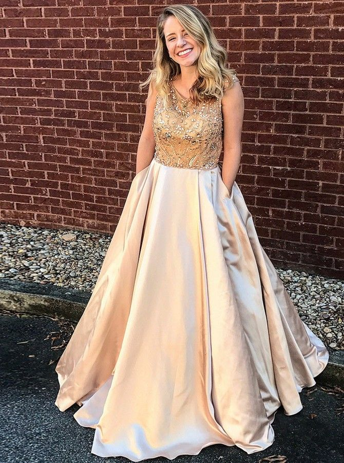 Pin on Prom Dresses Collections