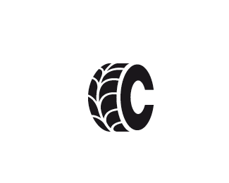 Typographic Logo Inspiration Series Tumblr Typography