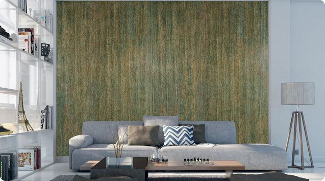 Royale Play Special Effects From Asian Paints  Asian Paint Captivating Texture Paint Design For Living Room Inspiration Design