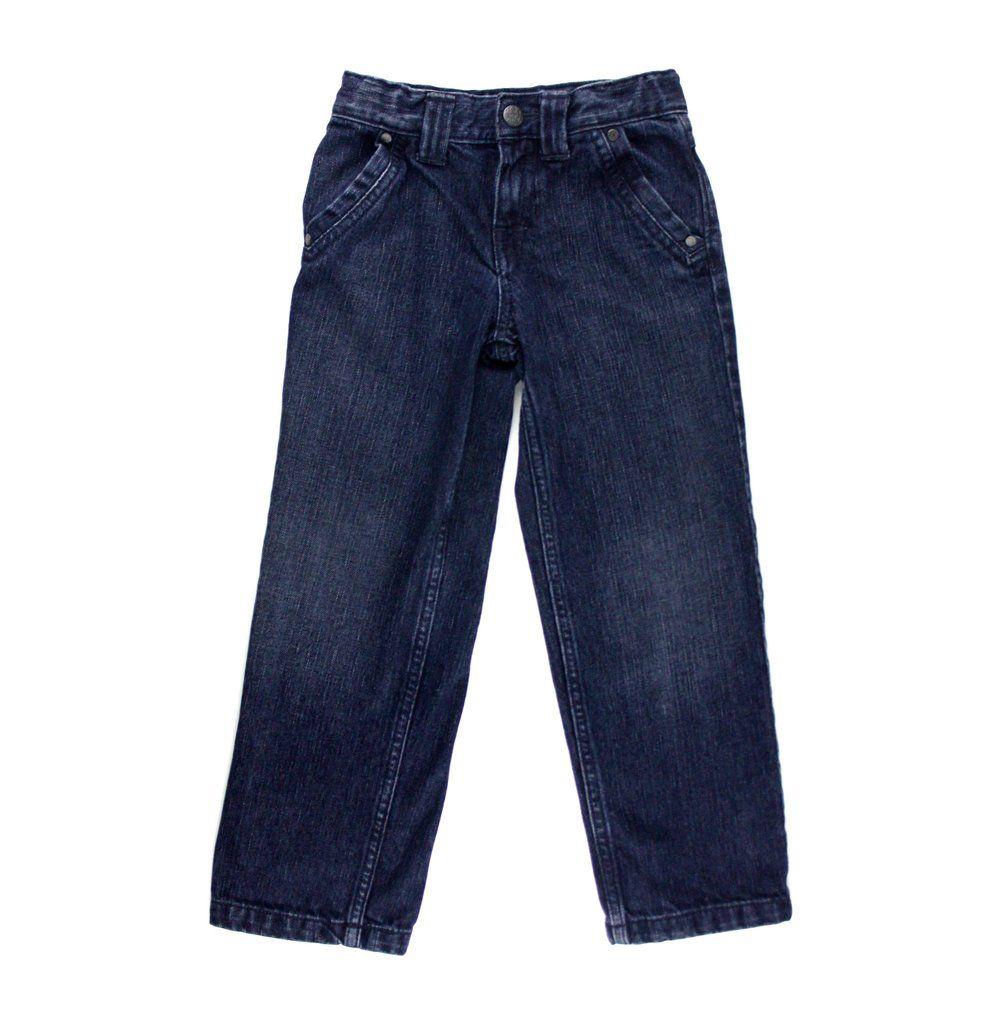 billig werden damen am besten bewerteten neuesten Mexx / 8 | Fashion for kids | Kids fashion, Fashion, Mom jeans