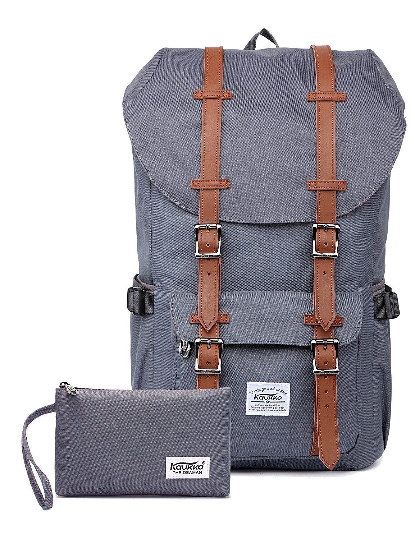 Best Travel Backpack 2017 Best Travel Backpack 2018 backpack travel backpack  best backpacks laptop backpack cool backpacks backpacks for men best  backpack ... 89407eff67983