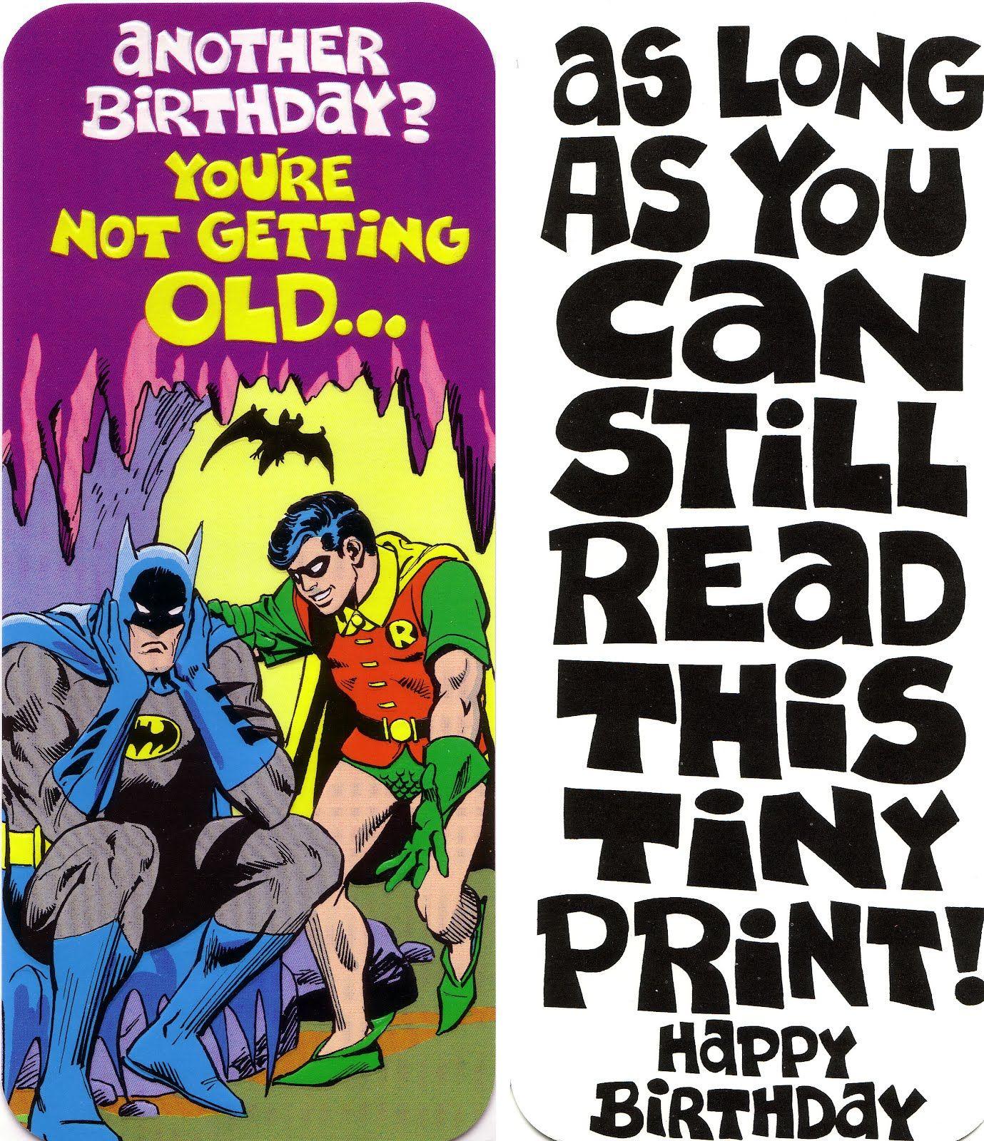 Batmanbirthdaycardg 13791600 batman smink esk pinterest batmanbirthdaycardg 13791600 batman birthday quotescard bookmarktalkfo Gallery