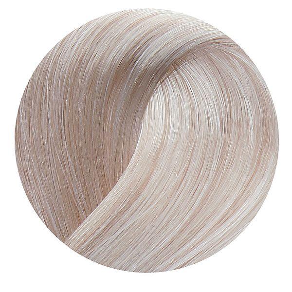 Hl B Hi Lift Ash Blonde Permanent Liquid Hair Color With Images