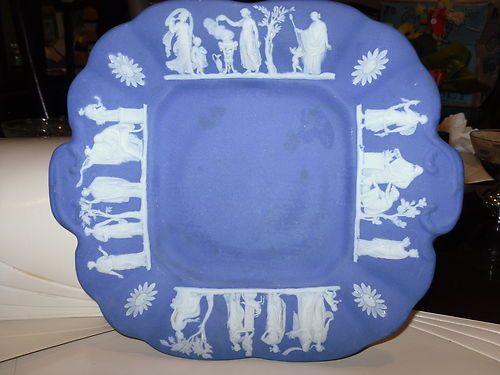 wedgwood decorative plate & wedgwood decorative plate | China \u0026 silver | Pinterest | Wedgwood ...