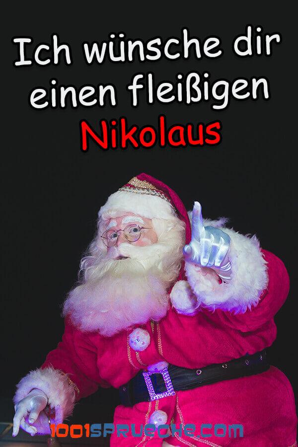 Nikolaus 49 Bilder Schone Spruche Lustig 2019 Nikolaus Lustig Lustig Lustige Osterbilder Kostenlos