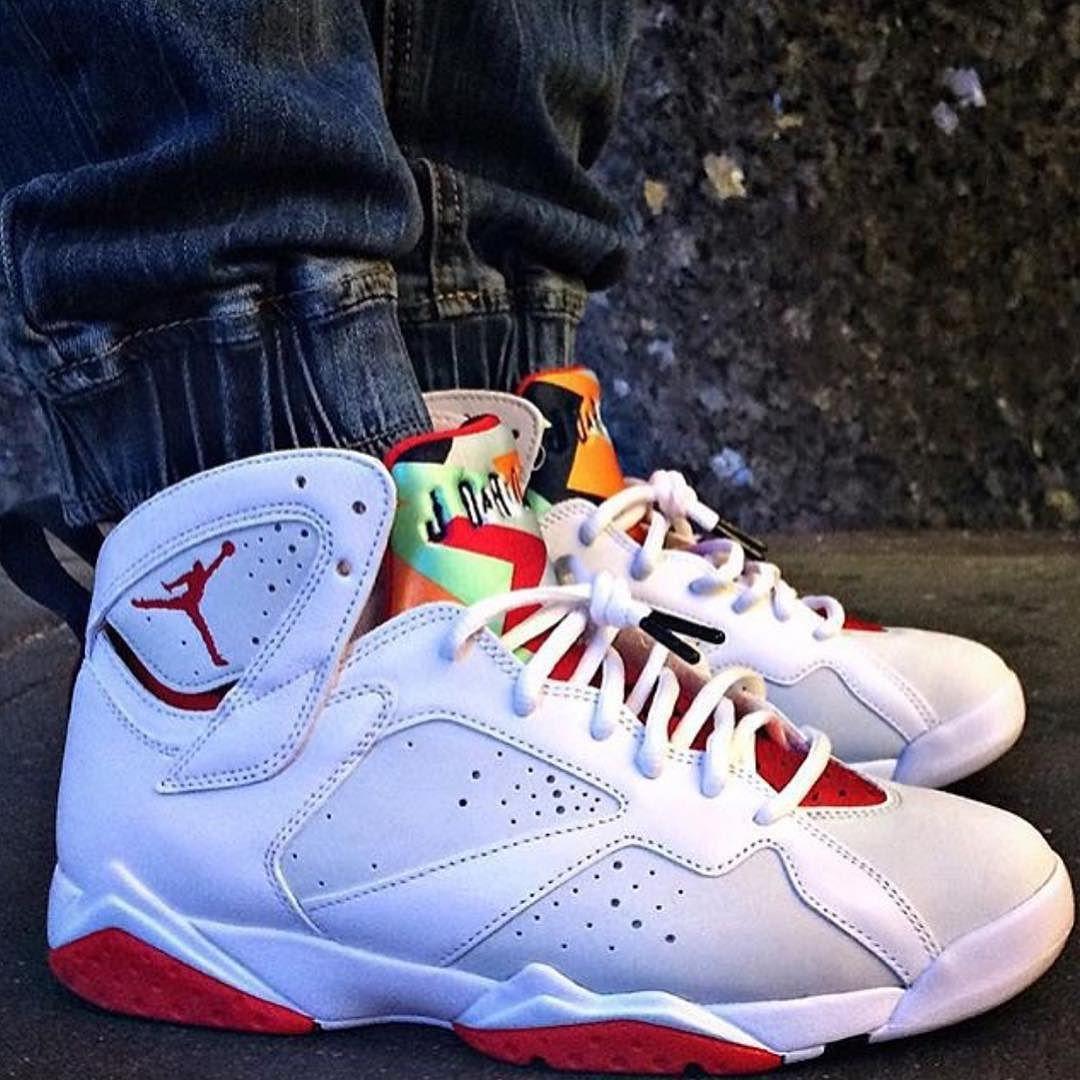 wholesale dealer 555aa 3ac11 RETAIL PRICE - Nike Air Jordan 7 Retro
