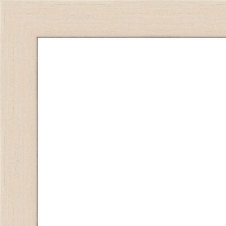 Home Solid Wood Frame Wood