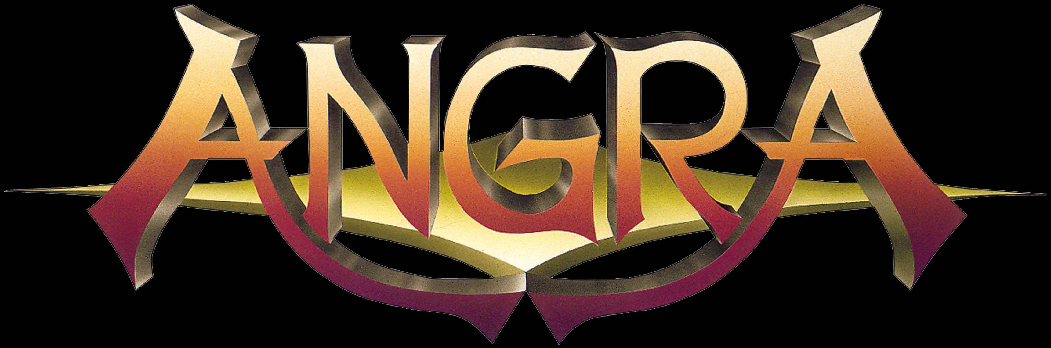 The animals band logo scorpions band logo - Explore Band Logos Rock Bands And More