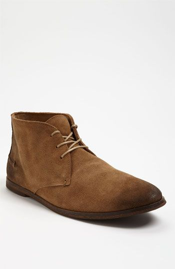 shoes Chukka 4' Kickers 2019ShoesKickers 'River in Boot RL45jA