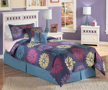 Best Beds Headboards And Footboards Big Lots Panel 640 x 480
