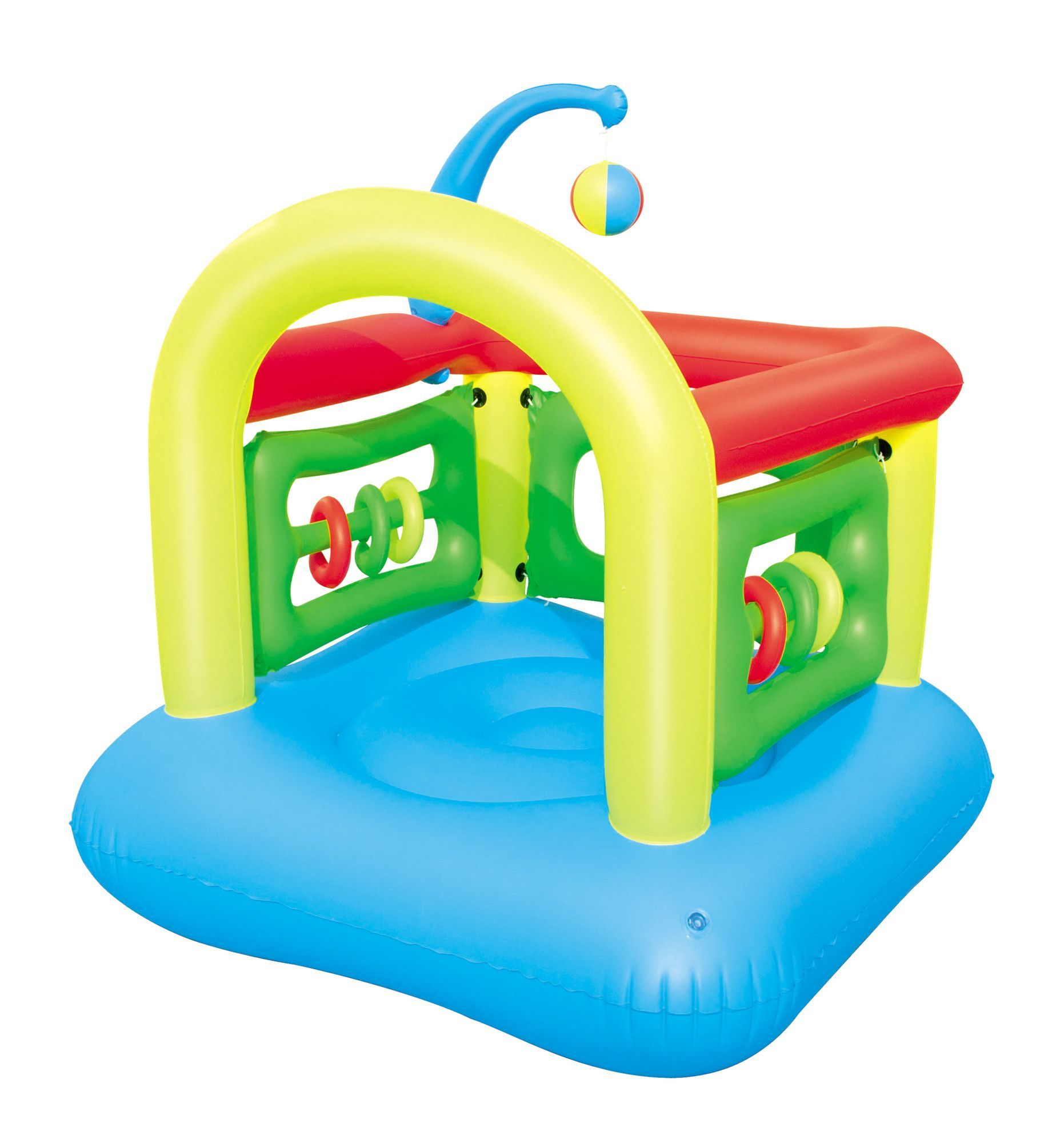 Inflatable Kids Bounce House