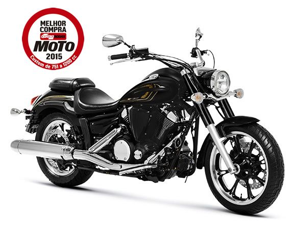 yamaha motor do brasil motocicleta xvs 950 a midnight star motos pinterest yamaha. Black Bedroom Furniture Sets. Home Design Ideas