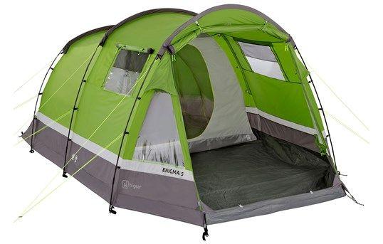 Tunnel tent  sc 1 st  Pinterest & 300 tent footprint carpet and canopy! | Cool Stuff | Pinterest ...