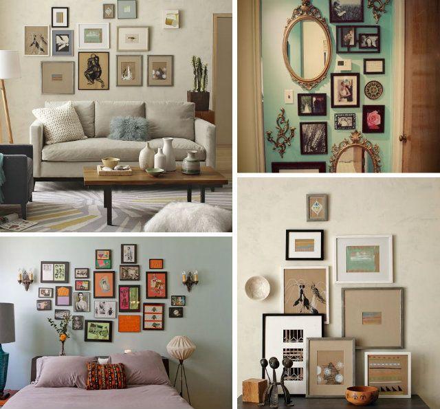 ideas frames background idea photo frames home ideas wall decor