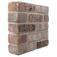 Quality Brick Look Tile At The