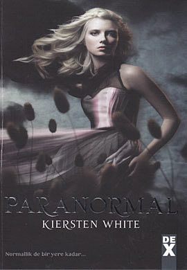 paranormal - baris emre alkim - dex yayinevi  http://www.idefix.com/kitap/paranormal-baris-emre-alkim/tanim.asp