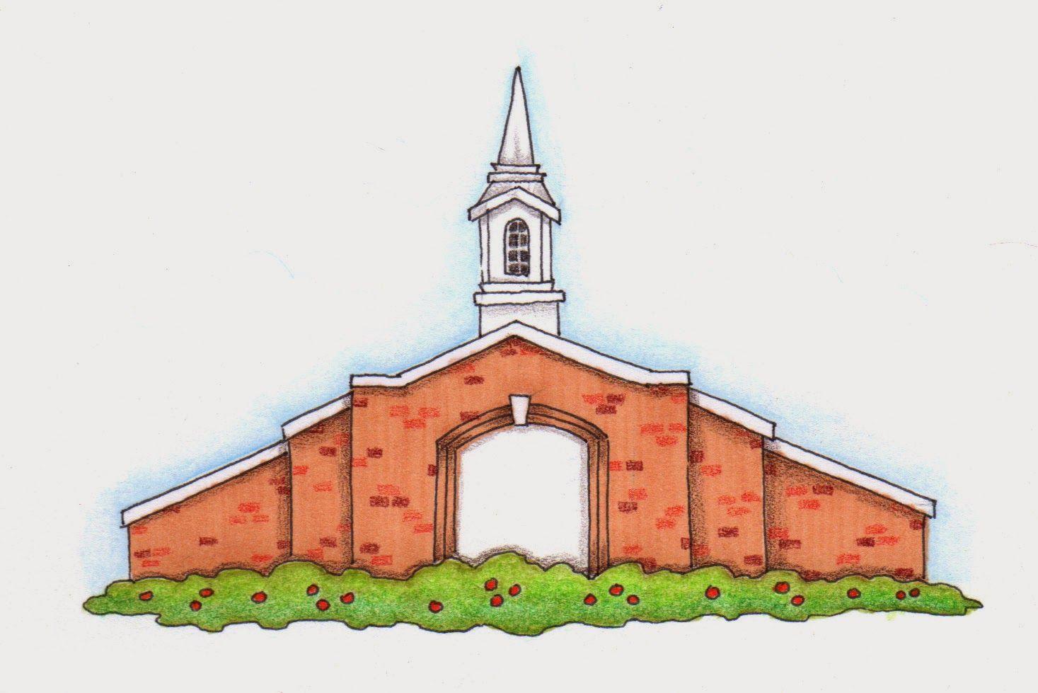 I Belong To The Church Of Jesus Christ Doors Primary Songs