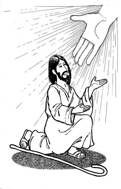 http://www.biblekids.eu/new_testament/jesus_praying/jesus ...