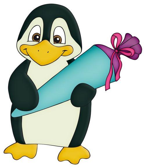 pinguinklasse  designblog  pinguine erste klasse