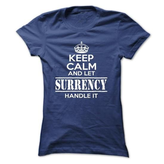 nice SURRENCY Shirts It's SURRENCY Thing Shirts Sweatshirts | Sunfrog Shirt Coupon Code Check more at http://cooltshirtonline.com/all/surrency-shirts-its-surrency-thing-shirts-sweatshirts-sunfrog-shirt-coupon-code.html