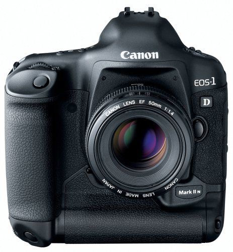 Introducing Canon Eos 1d Mark Ii N Dslr Camera Body Only Old Model Great Product And Follow Us To Get More Updates Best Digital Camera Dslr Camera Camera