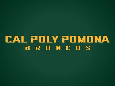 Cal Poly Pomona Cal Poly Pomona Pomona Cal