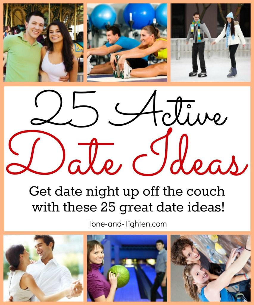 dating on a budget Online dating on a budget if you're hoping to find love, then perhaps you're among the 41 million americans who have tried online dating, according to statisticbraincom aside from the big general interest dating sites, singles have plenty of niche options such as dating websites.