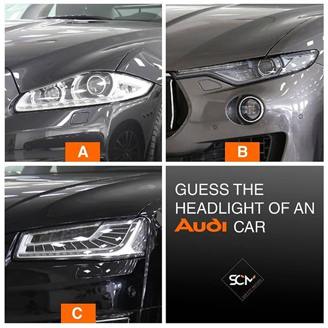 Prove That You Re An Audi Lover Comment Your Answer Below Carquiz Carquizoftheweek Audi Audilovers Luxuryca With Images Luxury Cars For Sale Car Quiz Luxury Cars