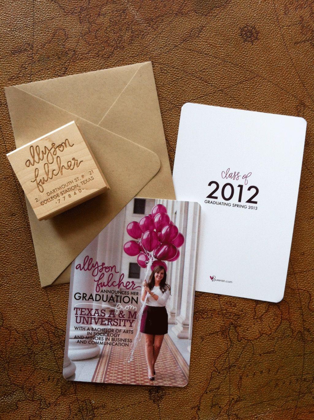 grad cards 2013 part 1 (.2)