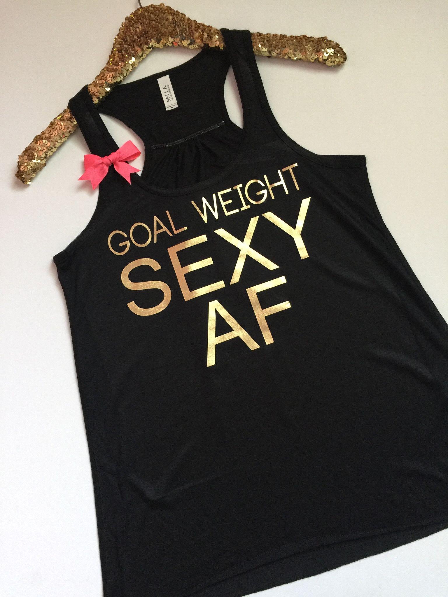 Sexy workout shirts