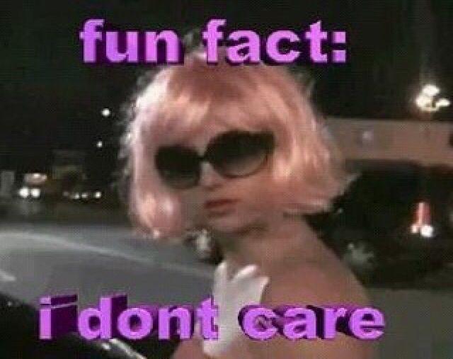 New Post On Trust Visages De Meme Memes Droles Insultes Droles