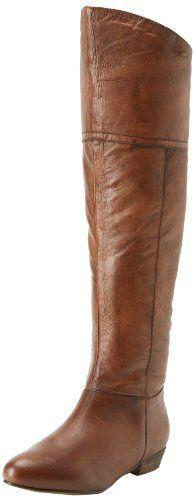 Steve Madden Women's Classy Flat Boot,Tan Leather,7.5 M US Steve Madden,http://www.amazon.com/dp/B00B09I8S6/ref=cm_sw_r_pi_dp_GAIprb0B2VVDYC20
